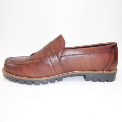 Erkek Ayakkabı 4 Mevsim