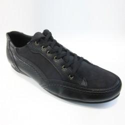 Büyük Numara Erkek Ayakkabı 45 46